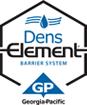 Dens Element
