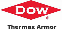 Dow Thermax Armor