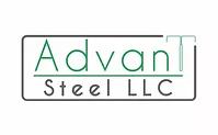 Advant Steel
